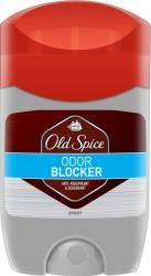 Old Spice deo stick Odor Blocker 50ml Deodorant