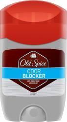 Old Spice deo stick Odor Blocker 50ml Deodorant