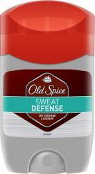 Old Spice deo stick Sweet Defense 50ml Deodorant