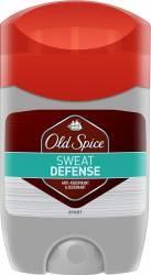 Old Spice deo stick Sweet Defense 50ml Deodorant