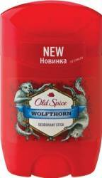 Old Spice deo stick Wolfthorn 50ml Deodorant