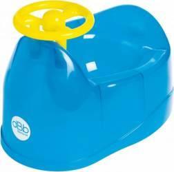Olita dBb Remond cu Volan Bleu Olite si reductoare WC