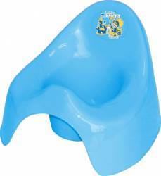 Olita Lorelli cu spatar Blue