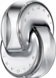 Omnia Crystalline Eau De Toalette by Bvlgari Femei 40ml Parfumuri de dama