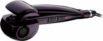 Ondulator Babyliss C1050E 230 grade 3 trepte de putere Violet Ondulatoare de par