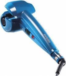 Ondulator BaByliss Curl Secret C902PE Auto Curl Oprire automata Albastru