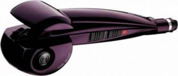 Ondulator Hausberg HB-45 230Grade Curl Secret Profesional Invelis Ceramic 2 Setari De Temperatura 3 Setari Temporizator  Ondulatoare de par