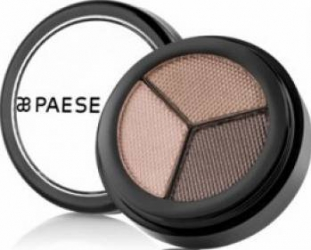Fard de pleoape Paese Opal Eye Shadow 238 Make-up ochi