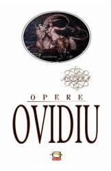 Opere - Ovidiu