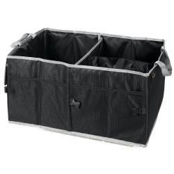 Organizator de portbagaj pliabil cu 9 compartimente Cutii portbagaj