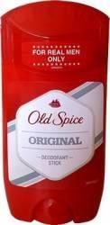 Deodorant stick Old Spice Original - Stick
