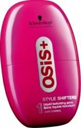 Fixativ Schwarzkopf Professional Osis+ Style Shifters 1