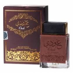 Oudi Parfum Arabesc Barbatesc 100 Ml
