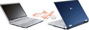 imagine Notebook LG P1 J2MJV1 Intel Core Duo Processor 1.6GHz 15.4 WXGA