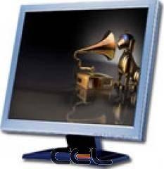 imagine Monitor LCD 17 Prestigio P1711 p1711