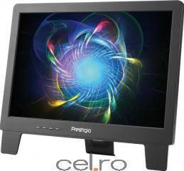 imagine Monitor LCD 15 Prestigio P3154 p3154