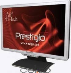 imagine Monitor LCD 19 Prestigio p3191w p3191w