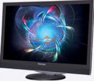 imagine Monitor LCD 19 Prestigio P3192w p3192w