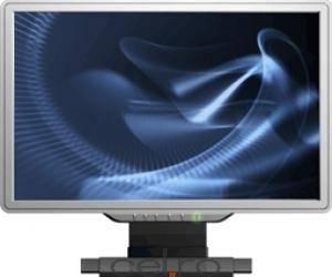 imagine Monitor LCD 22 Prestigio P3222W p3222w