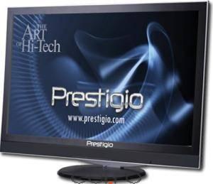 imagine Monitor LCD 22 Prestigio P3223WG p3223wg