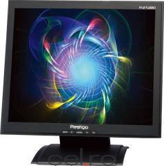 imagine Monitor LCD 17 Prestigio P372d p372d