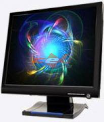imagine Monitor LCD 19 Prestigio P393 p393