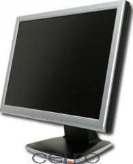 imagine Monitor LCD 20 Prestigio P5200wn p5200wn