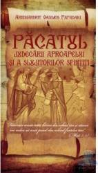Pacatul judecarii aproapelui si a slujitorilor sfintiti - Vasilios Papadaki