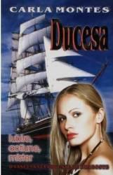Pachet 1 Ducesa + Aripile dragostei