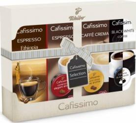 Pachet Cafissimo Selection 40 capsule