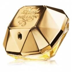 Abc Ieftin Parfumuri De Dama Femei Parfumuri Originale Rate Pagina 1
