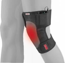 Pad incalzitor pentru genunchi Daga FX Band-3774 Fizioterapie