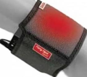Pad incalzitor pentru incheietura mainii Daga FX Band-3776 Fizioterapie