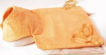 Pad incalzitor pentru zona pectorala dorsala si toracica Daga Pharma NCD-PH Fizioterapie