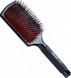 Perie Label.m Paddle Brush Perii de par