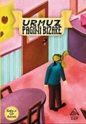 Pagini bizare +CD - Urmuz