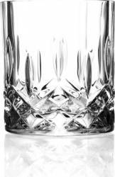 Pahar Apa Opera Dof RCR Cristalleria  Vesela pentru masa