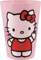 Pahar BBS Hello Kitty 240 ml