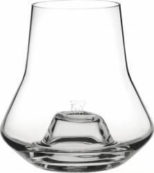 Pahar whisky 380 ml - Peugeot Articole pentru servit