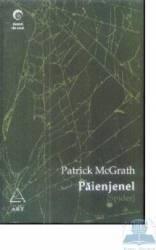 Paienjenel - Patruck Mcgrath