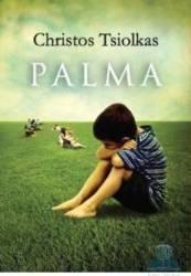 Palma - Christos Tsiolkas