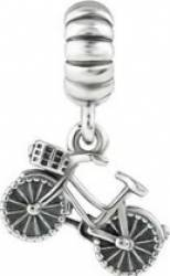 Pandantiv Selene Bike Love