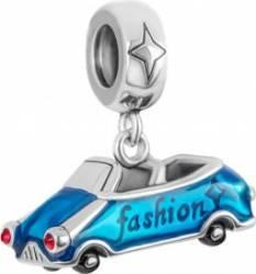 Pandantiv Selene Fashion Car Pandantive