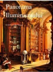 Panorama iluminismului - Dorinda Outram