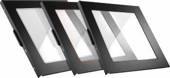 Panou lateral cu fereastra Be quiet Silent Base 800 600 Accesorii