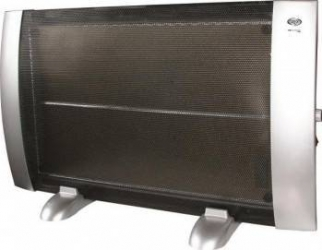 Panou radiant Argo Hi Floor Ray 1500W Termostat Aparate de incalzire