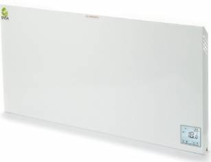 Panou infrarosu Ensa P500E Aparate de incalzire