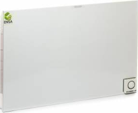 Panou infrarosu Ensa P500T Aparate de incalzire