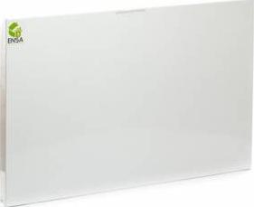 Panou infrarosu Ensa P750E Aparate de incalzire