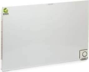 Panou infrarosu Ensa P750T Aparate de incalzire